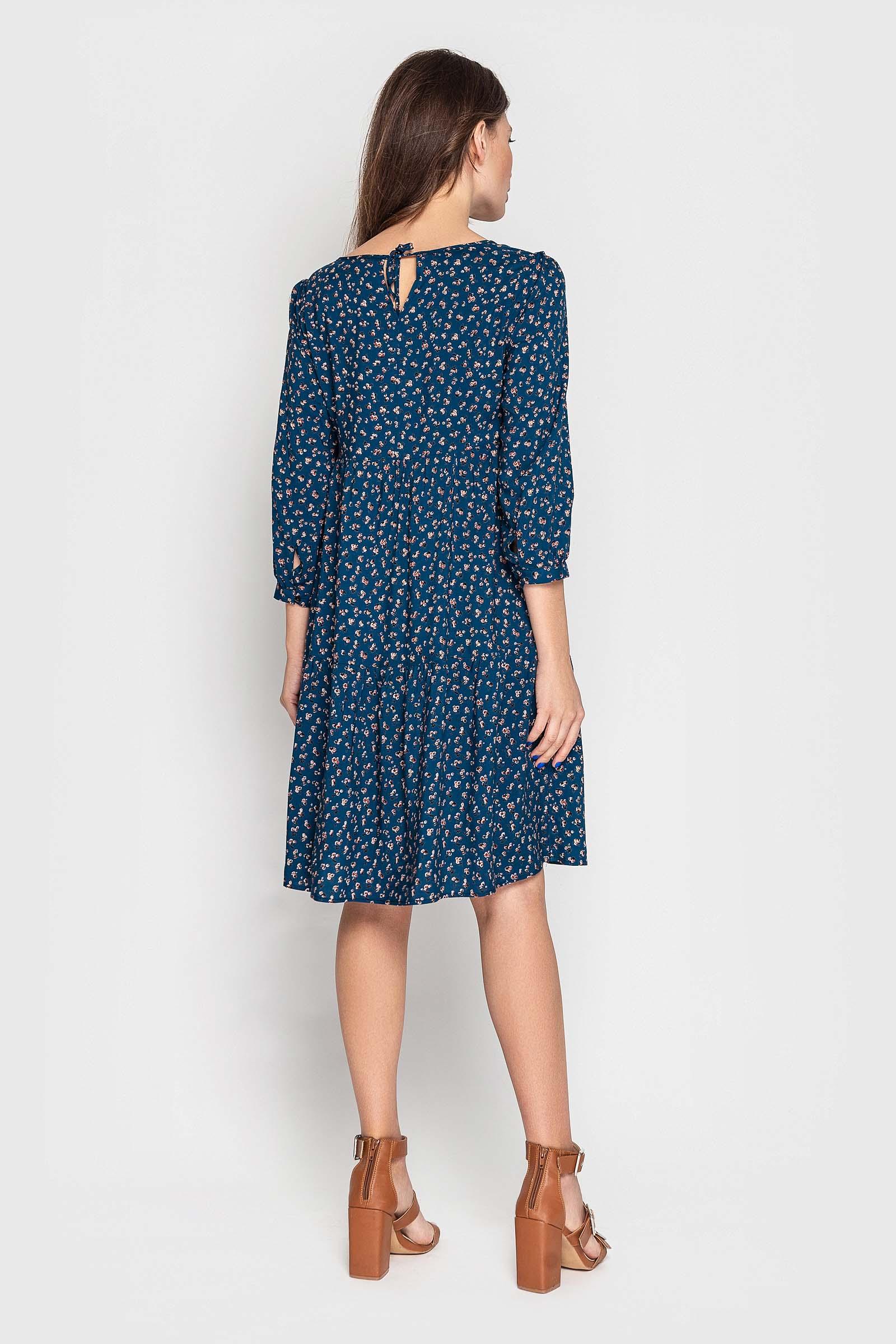 2021 04 10 poltava30537 Купить платье