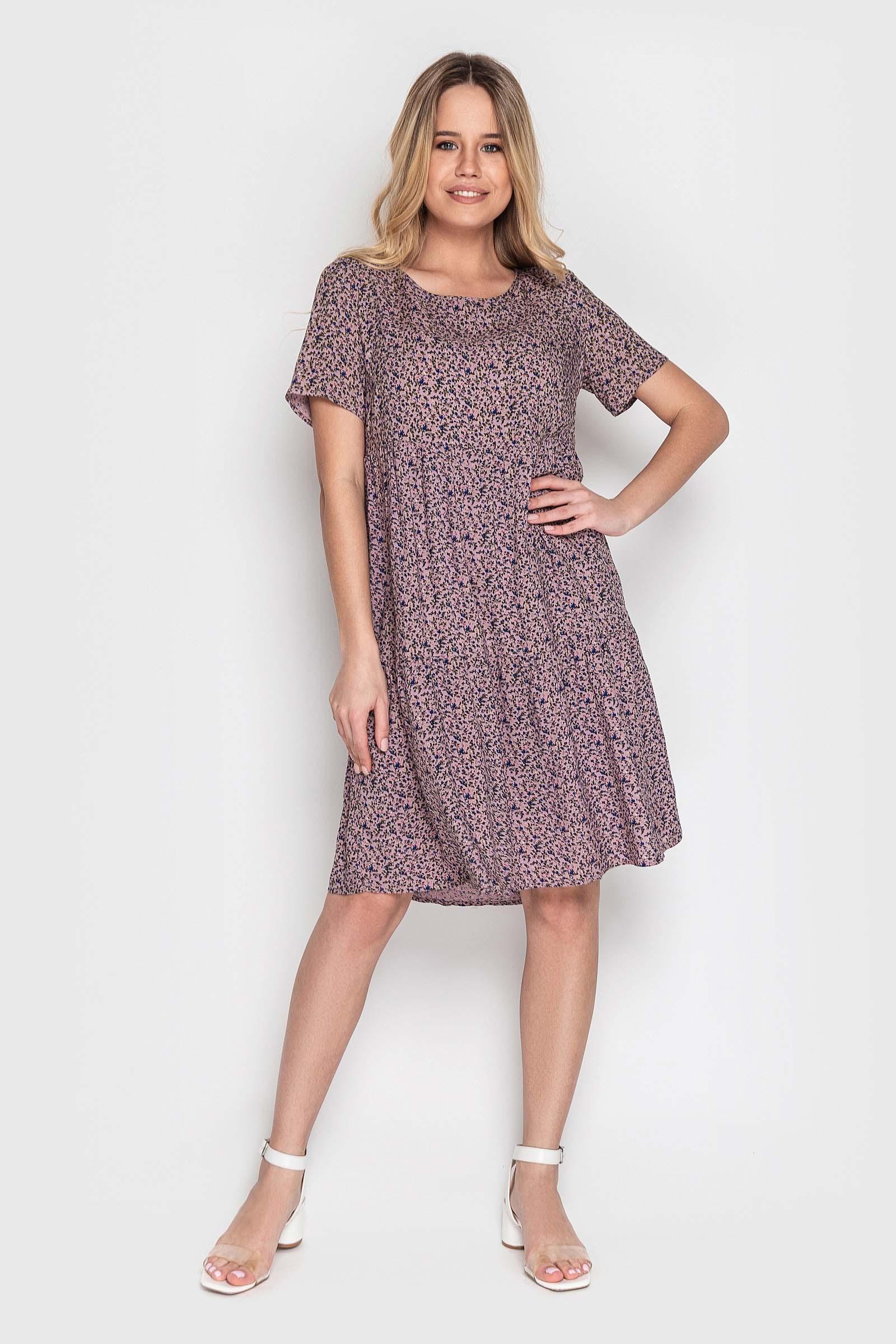 2021 04 10 poltava30934 Купить платье