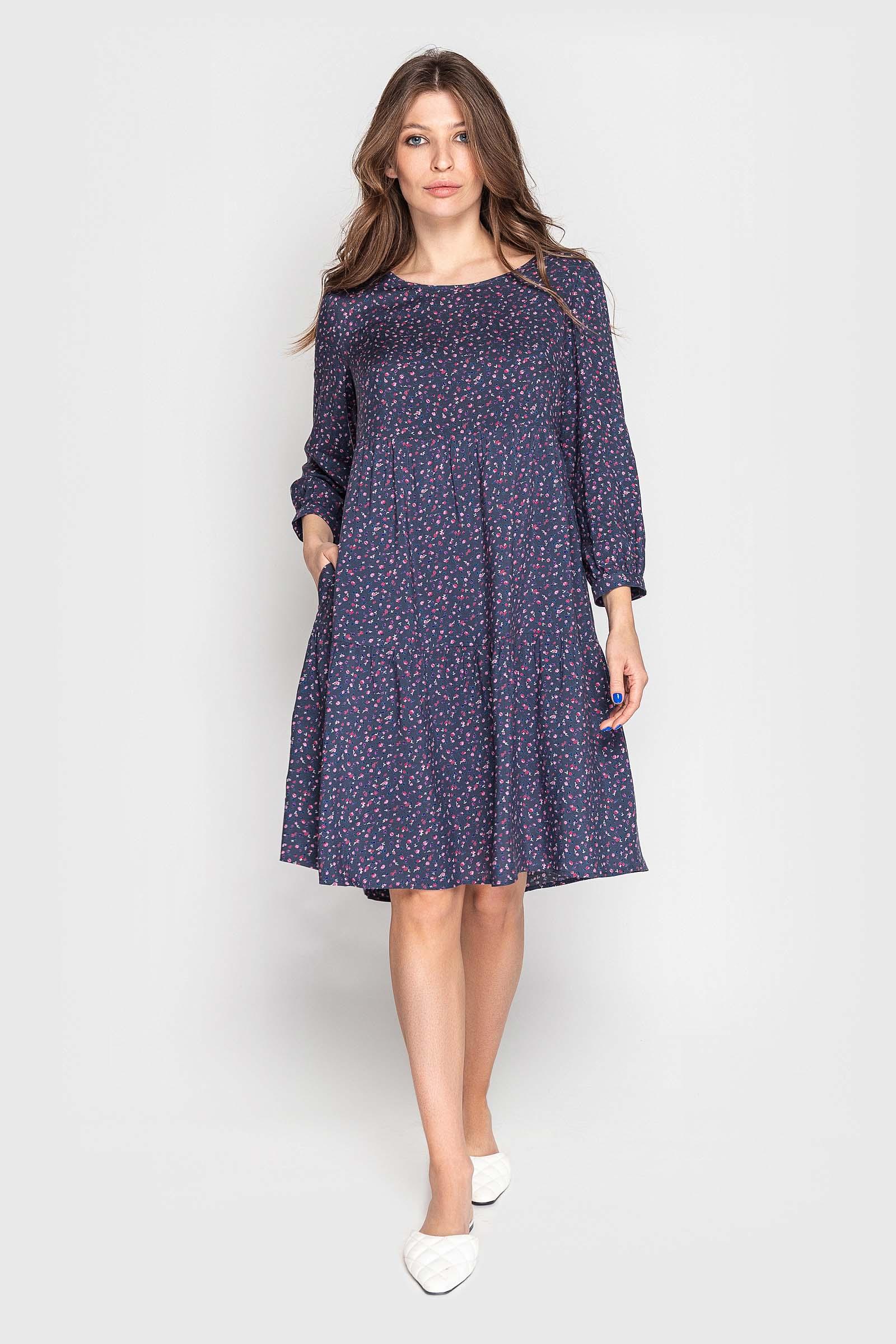 2021 04 10 poltava30962 Купить платье