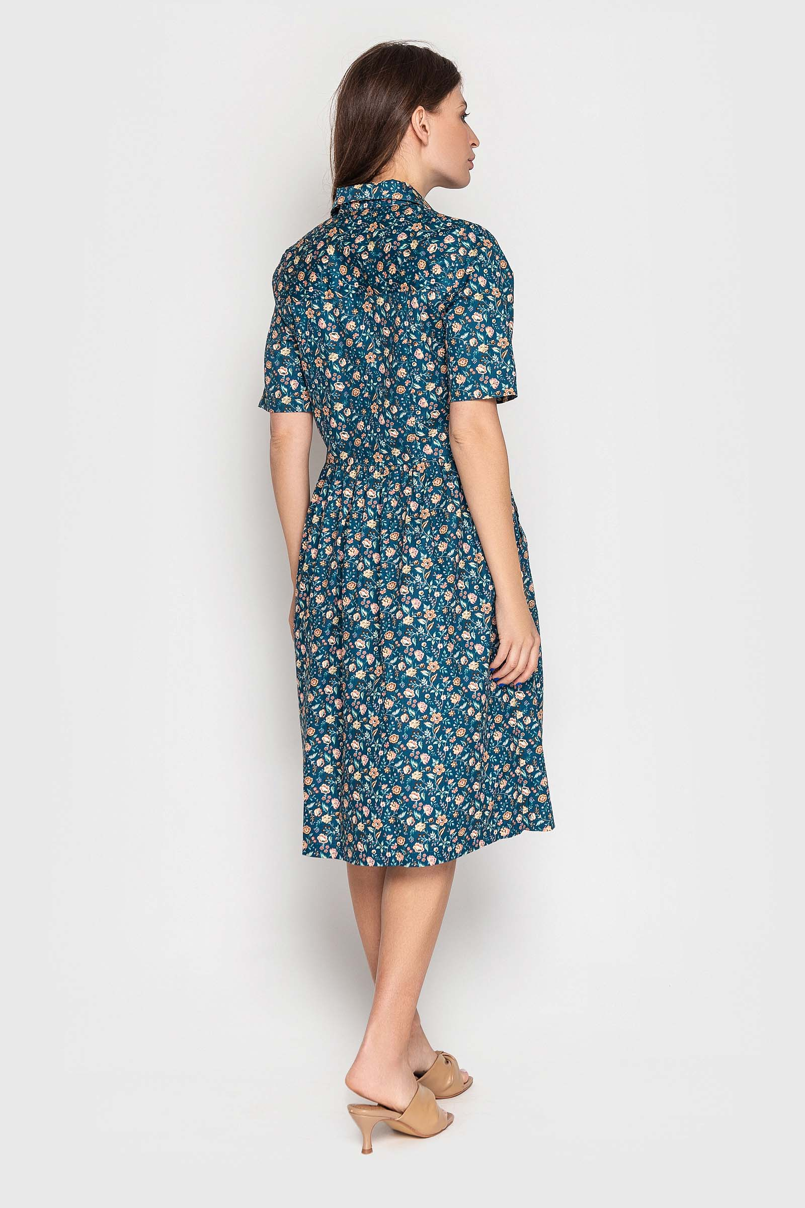 2021 04 10 poltava31044 Купить платье