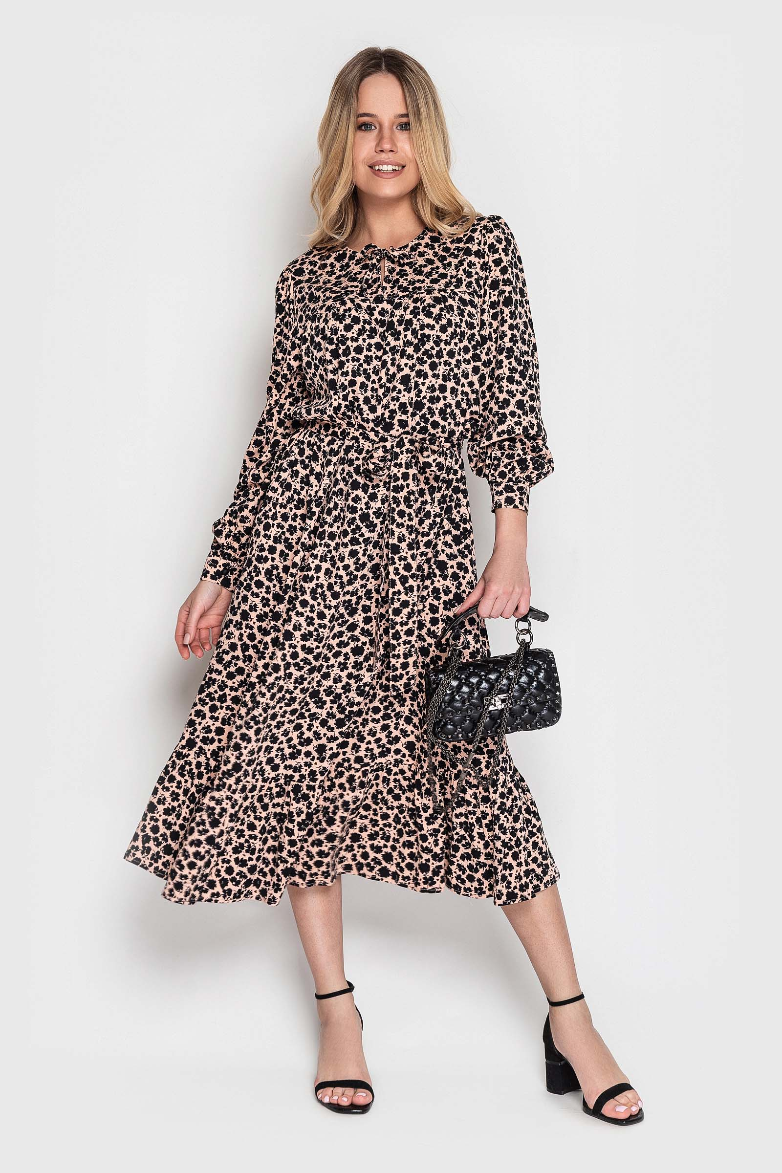 2021 04 10 poltava31179 Купить платье