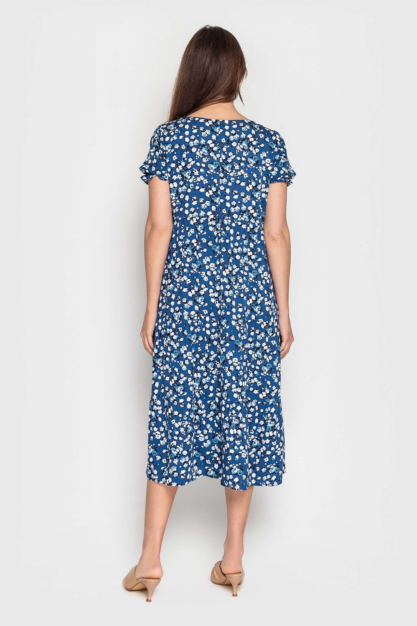 2021 04 10 poltava31232 Купить платье