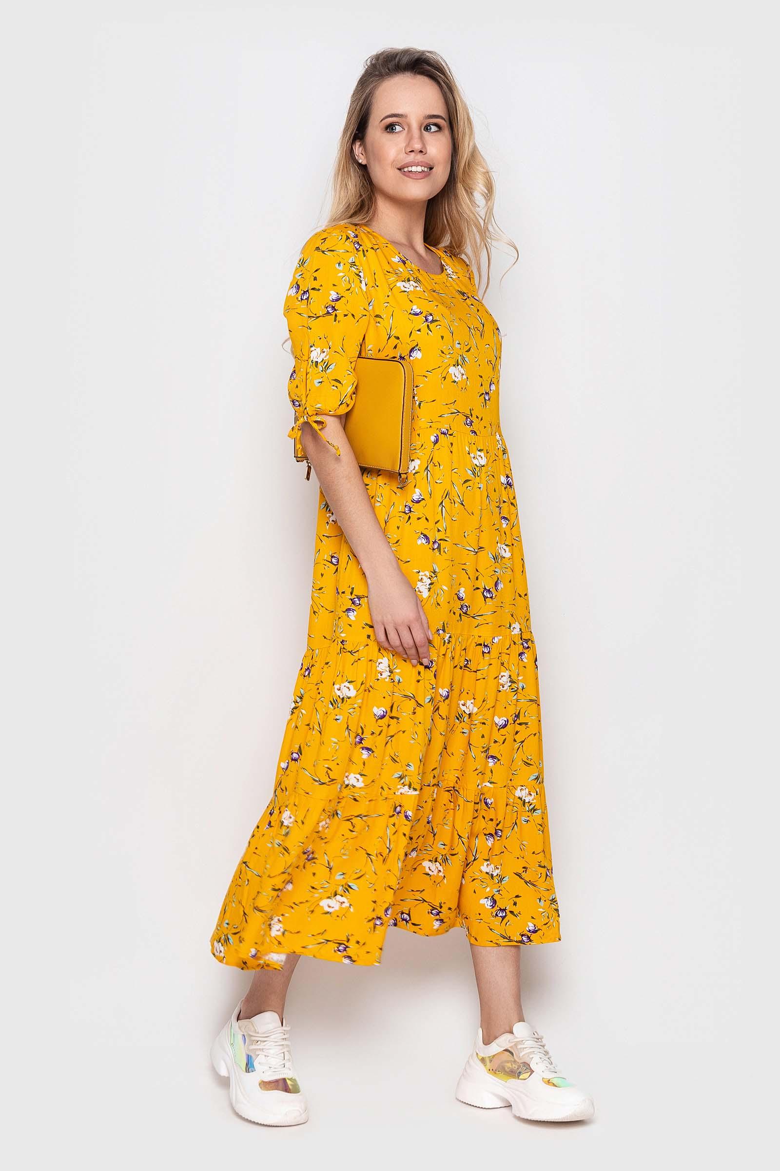 2021 04 10 poltava31905 Купить платье