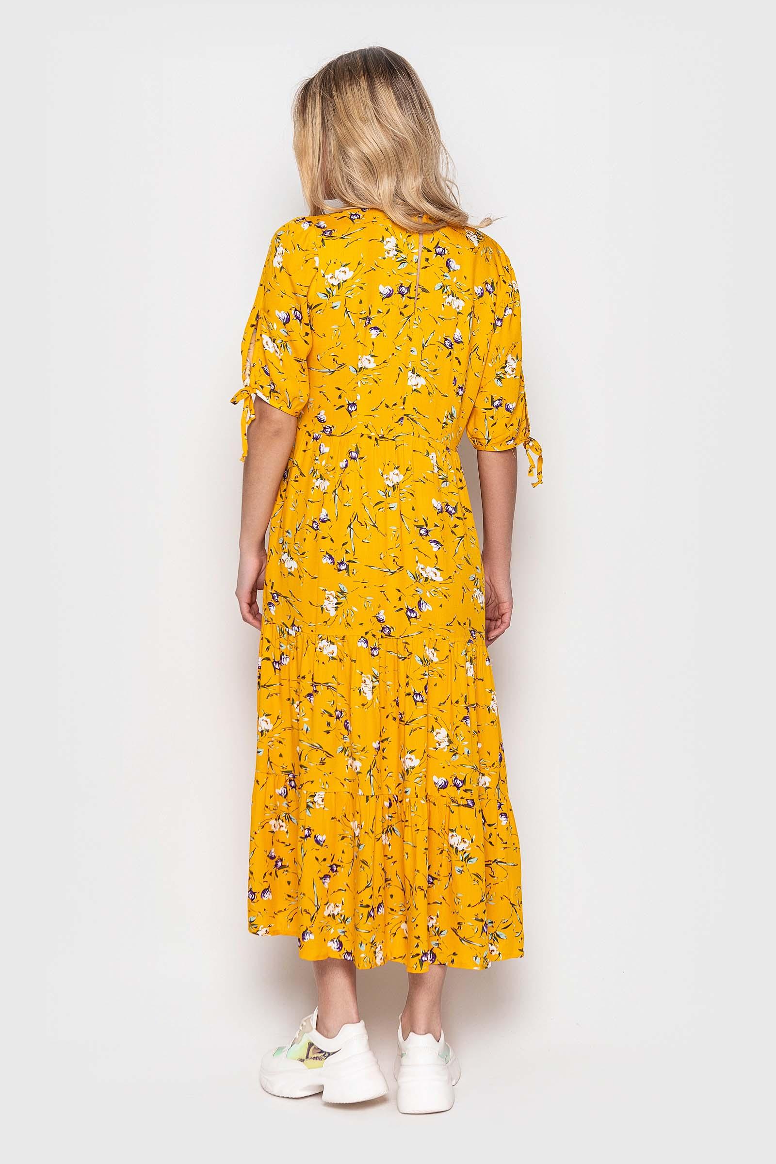 2021 04 10 poltava31924 Купить платье