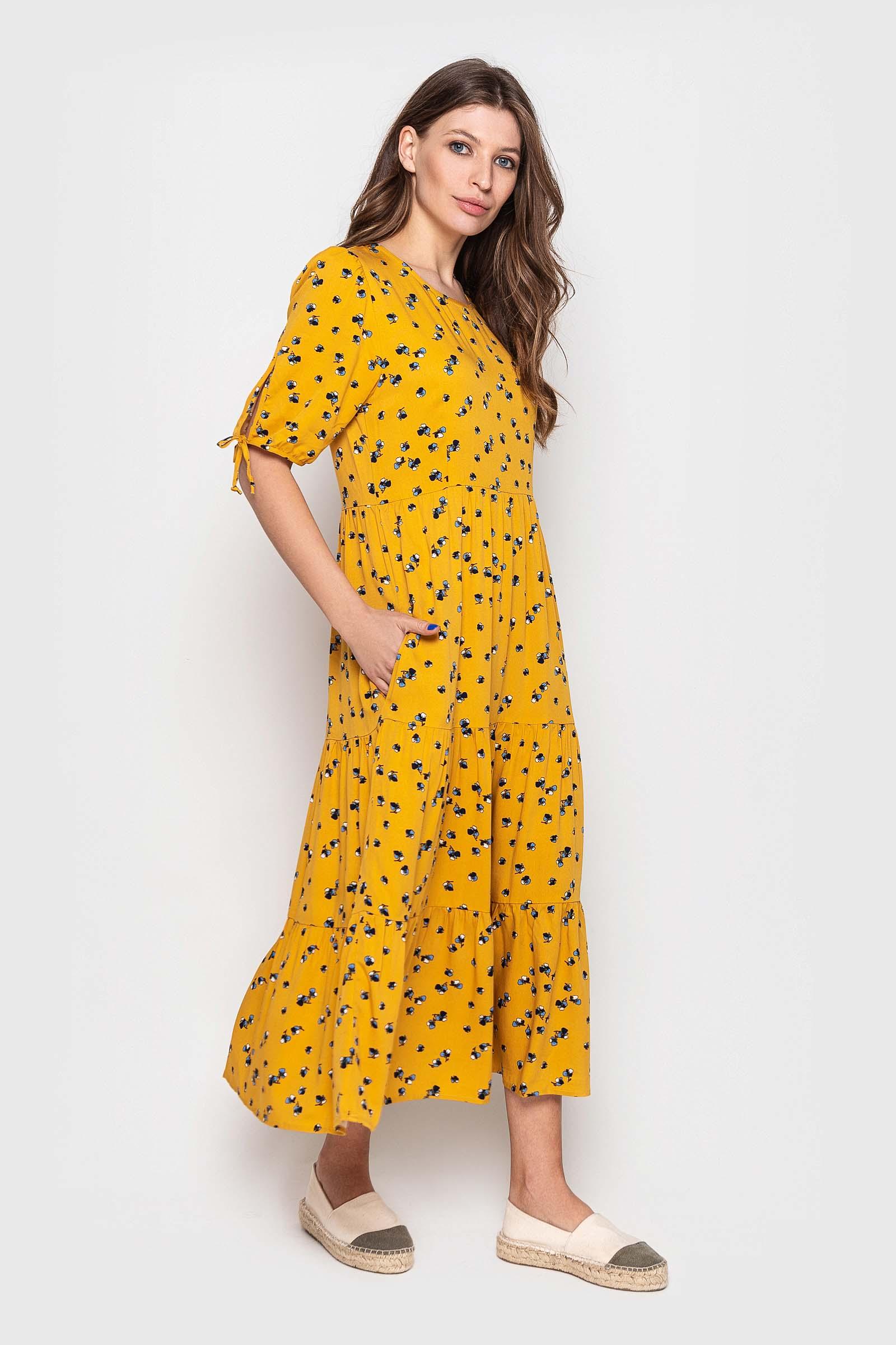 2021 04 10 poltava31943 Купить платье