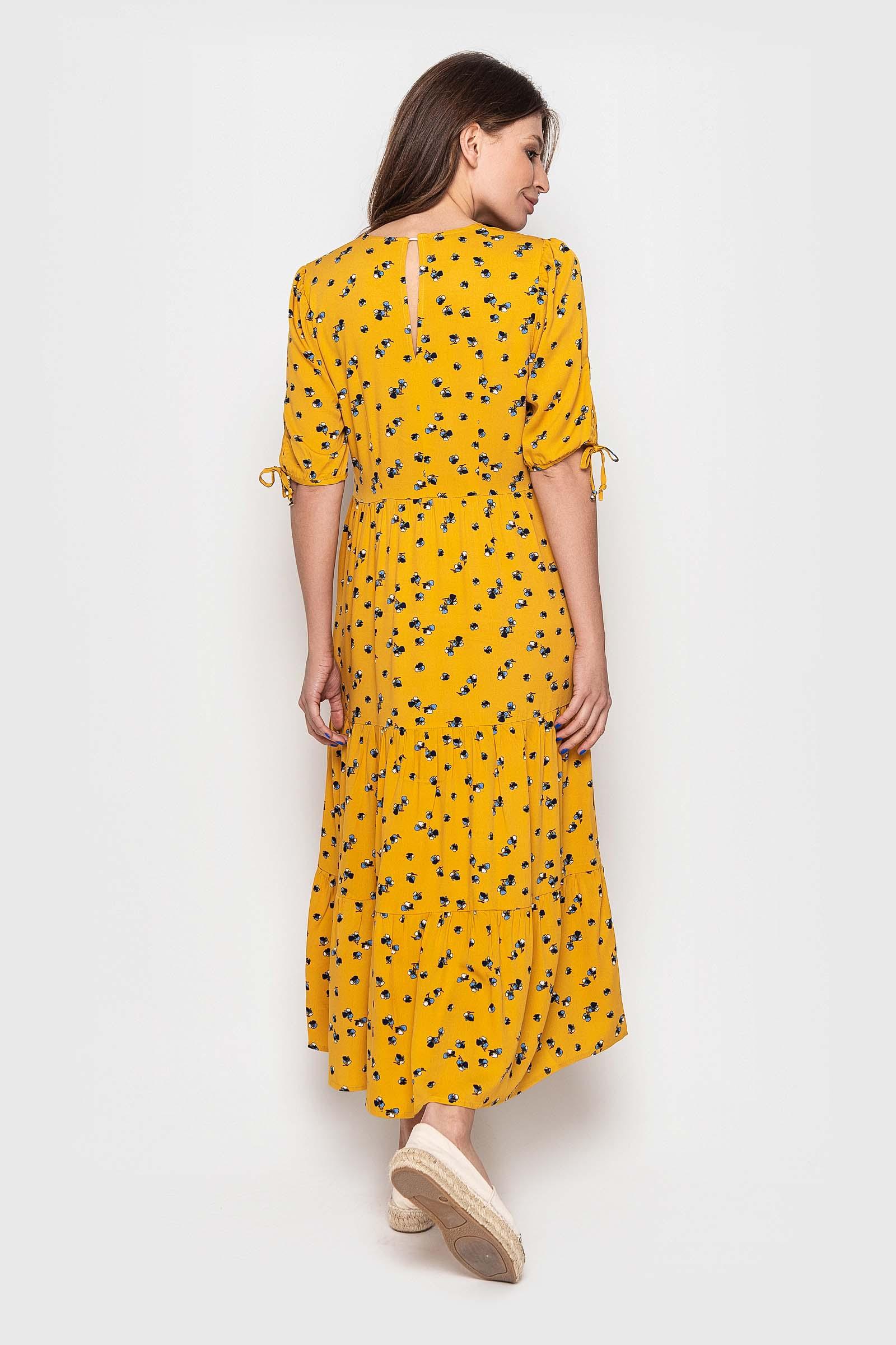 2021 04 10 poltava31955 Купить платье