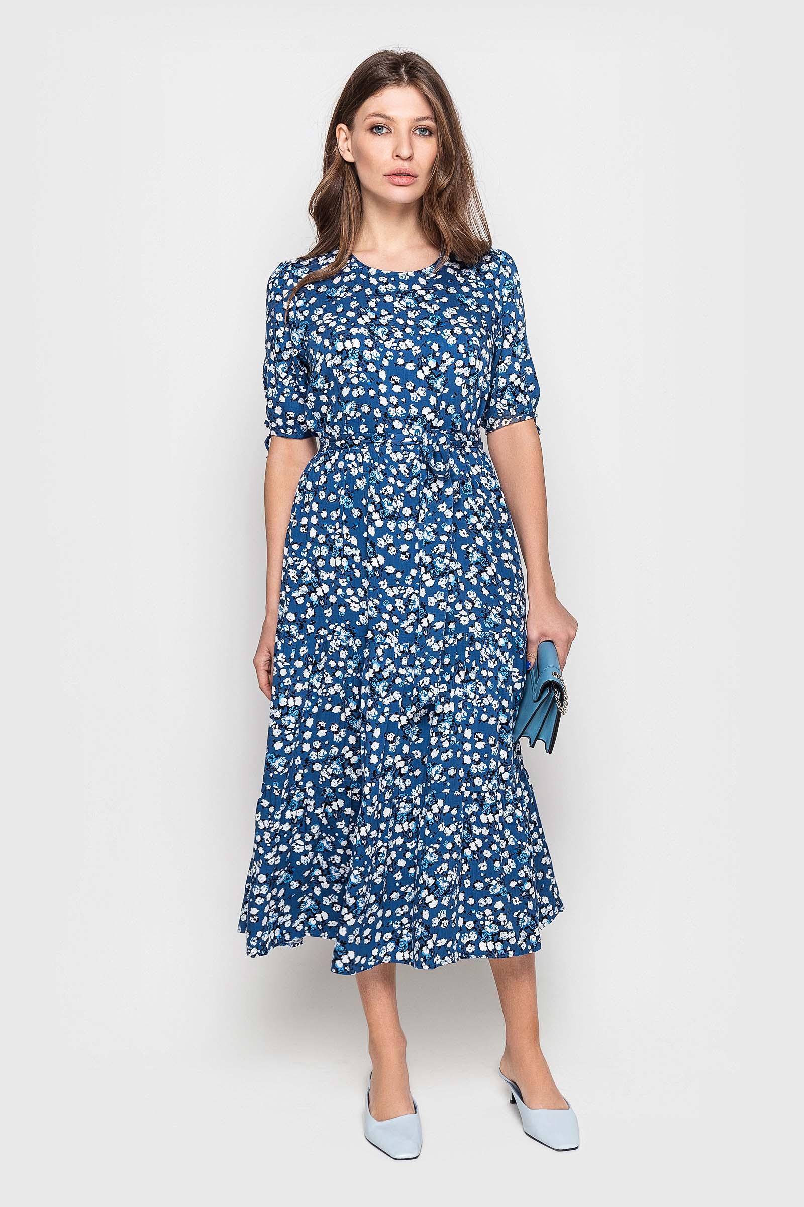 2021 04 10 poltava32008 Купить платье