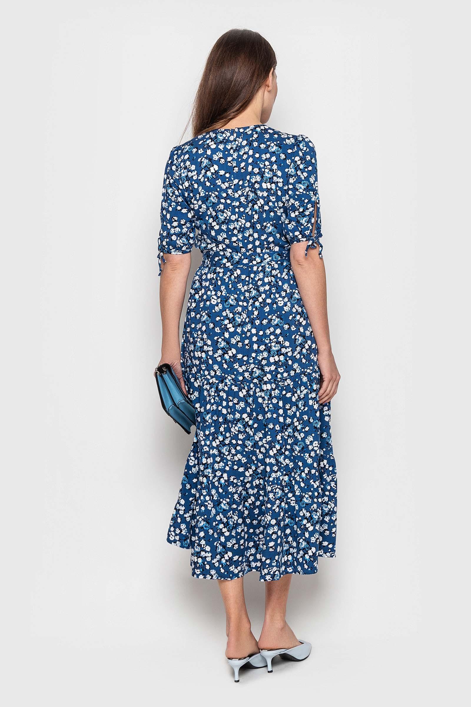 2021 04 10 poltava32014 Купить платье